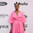 Tika Sumpter 13th Annual Essence Black Women In Hollywood Awards Luncheon