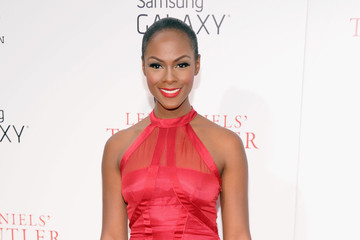 Tika Sumpter 'The Butler' Premieres in NYC — Part 4
