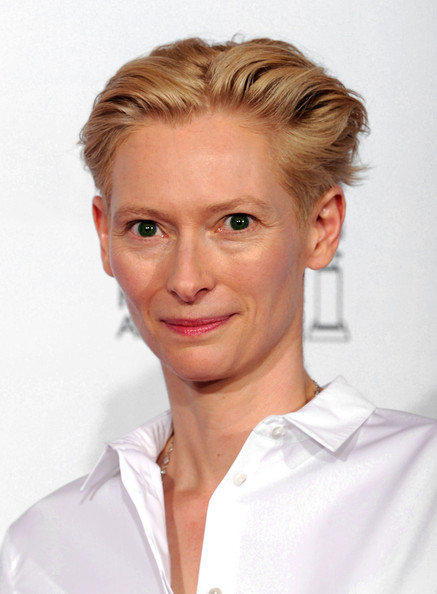 Tilda+Swinton+68th+Annual+Golden+Globe+Awards+yNjbl7yNKrml.jpg