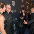 Tim Allen The 2020 InStyle And Warner Bros. 77th Annual Golden Globe Awards Post-Party - Red Carpet