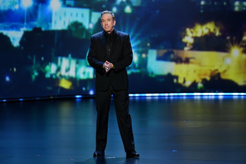 Tim Allen 71st Emmy Awards - Show