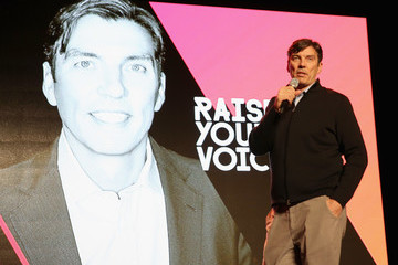 Tim Armstrong The 2018 MAKERS Conference - Day 1