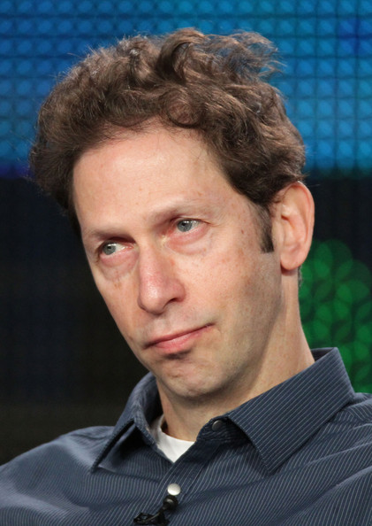 Tim Blake Nelson Net Worth