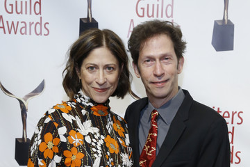 Tim Blake Nelson 72nd Annual Writers Guild Awards
