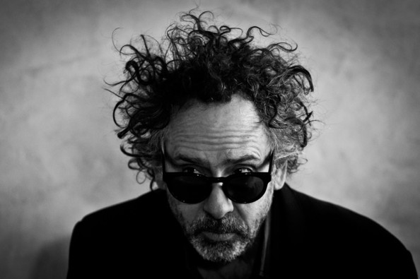peculiar black personals Get the full list of all tim burton movies see who they starred with and what they are working on now.