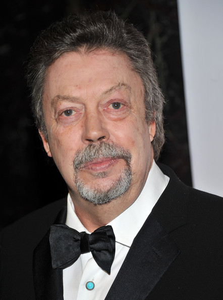 Tim Curry Net Worth