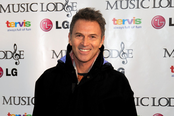 Tim Daly Pictures The 10th Anniversary Lg Music Lodge At