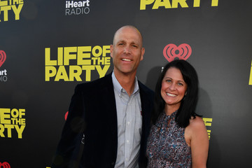 Tim Hudson 'Life Of The Party' World Premiere In Alabama
