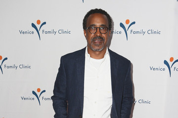 Tim Meadows Venice Family Clinic's 36th Annual Silver Circle Gala - Arrivals