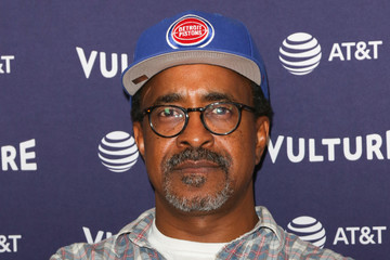 Tim Meadows Vulture Festival Los Angeles 2018