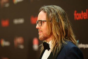 Tim Minchin 2019 AACTA Awards Presented By Foxtel   Red Carpet Arrivals