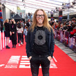 """Tim Minchin World Premiere Screening Of 20th Century Studios And Locksmith Animation's """"Ron's Gone Wrong"""""""