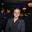 Tim Roth 'The Song of Names' Cocktail Party At RBC House Toronto Film Festival 2019