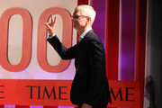 Time Magazine Honors Influential People With Its Time 100 Event