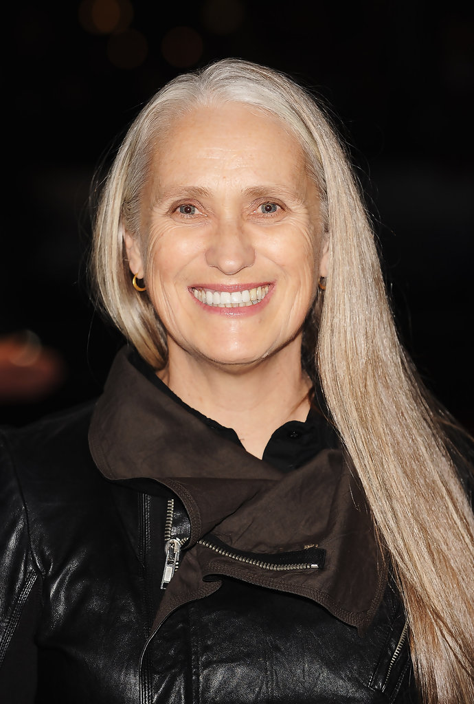jane campion in the times bfi london film festival bright