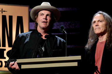 Timothy B. Schmit Americana Honors & Awards 2016 - Show