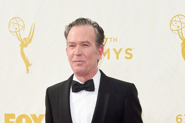 Timothy Hutton 67th Annual Primetime Emmy Awards - Arrivals