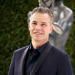 Timothy Olyphant 26th Annual Screen ActorsGuild Awards - Red Carpet