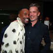 Timothy Olyphant Vanity Fair And FX's Annual Primetime Emmy Nominations Party
