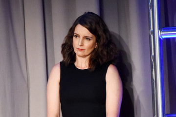 Tina Fey Concert For America: Stand Up, Sing Out!