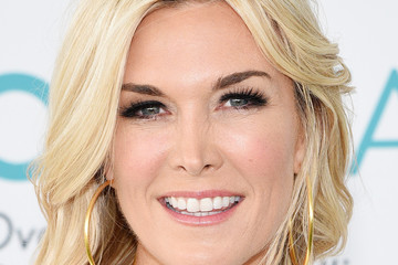 Tinsley Mortimer OCRFA's 20th Annual Super Saturday To Benefit Ovarian Cancer