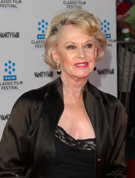 """TCM Classic Film Festival Opening Night Gala And World Premiere Of """"An American In Paris"""" - Arrivals"""
