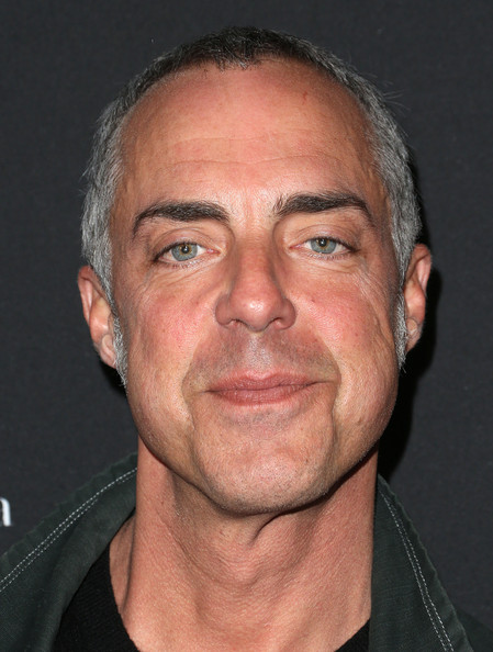 titus welliver transformers
