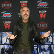 Titus Welliver Excelsior! A Celebration Of The Amazing, Fantastic, Incredible And Uncanny Life Of Stan Lee