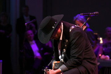 Toby Keith 34th Annual Nashville Symphony Ball