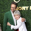 Todd Grinnell Sony Pictures Television's Emmy FYC Event 2019 'Toast to the Arts'