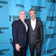 Todd Haimes Roundabout Theatre Company's Spring Gala