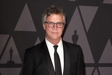 Todd Haynes Academy of Motion Picture Arts and Sciences' 9th Annual Governors Awards - Arrivals