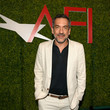 Todd Phillips 20th Annual AFI Awards - Red Carpet