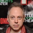 """Todd Solondz """"The Revisionist"""" Opening Night"""