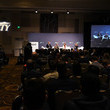 Todd Spangler Spotify On Variety Panel