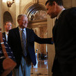 Todd Young Congress Works To Pass An Infrastructure and Government Funding Bill