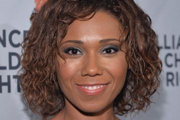 toks olagundoye bra sizetoks olagundoye bra size, toks olagundoye instagram, toks olagundoye, toks olagundoye castle, toks olagundoye imdb, toks olagundoye twitter, toks olagundoye age, toks olagundoye interview, toks olagundoye actress, toks olagundoye wedding, toks olagundoye married, toks olagundoye hot, toks olagundoye parents, toks olagundoye husband, toks olagundoye engaged, toks olagundoye measurements, toks olagundoye height, toks olagundoye bikini, toks olagundoye boyfriend
