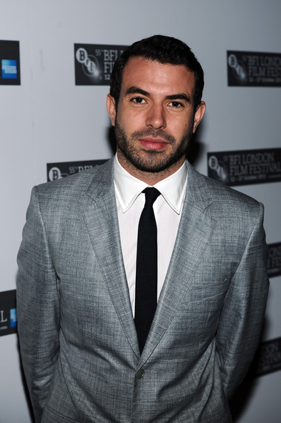 tom cullen iratom cullen instagram, tom cullen facebook, tom cullen tatiana maslany, tom cullen, tom cullen downton abbey, tom cullen the stand, tom cullen imdb, tom cullen height, tom cullen wiki, tom cullen downton, tom cullen the five, tom cullen twitter, tom cullen shirtless, tom cullen cricket, tom cullen actor downton abbey, tom cullen sonos, tom cullen artist, tom cullen dish, tom cullen images, tom cullen ira