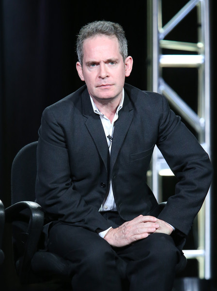 tom hollander agent
