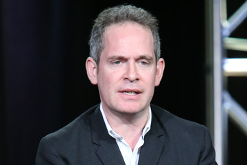 tom hollander audiobooks