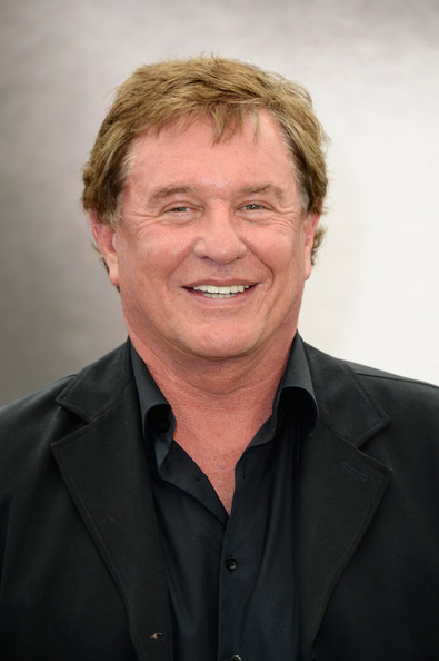 Tom Berenger Net Worth – Short bio, age, height, weight ...