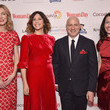 Tom Colicchio Woman's Day Celebrates 15th Annual Red Dress Awards - Arrivals