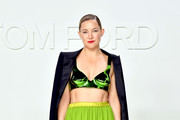 Kate Hudson Photos Photo