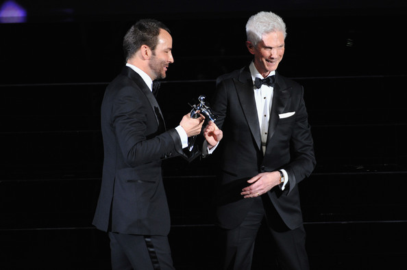tom ford richard buckley designer tom ford l and richard buckley. Cars Review. Best American Auto & Cars Review