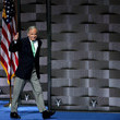 Tom Harkin Democratic National Convention: Day Two