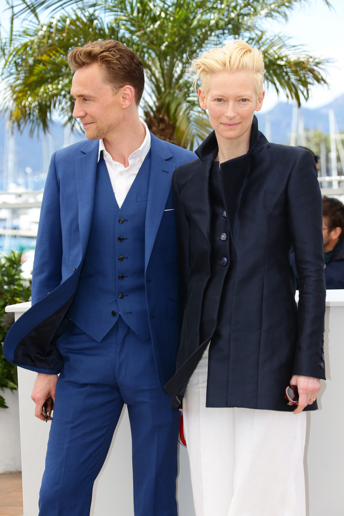 http://www3.pictures.zimbio.com/gi/Tom+Hiddleston+Only+Lovers+Left+Alive+Photo+0wuBqiZBWswx.jpg
