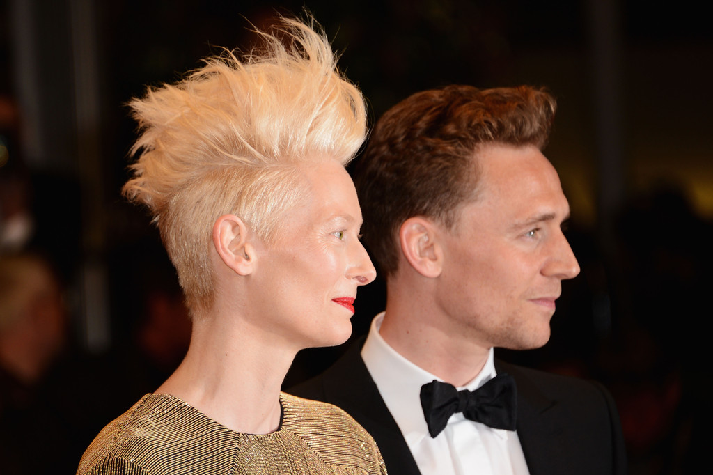 http://www3.pictures.zimbio.com/gi/Tom+Hiddleston+Only+Lovers+Left+Alive+Premieres+OffmZfbzKd6x.jpg