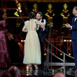Tom Hiddleston The Olivier Awards 2019 With Mastercard - Show