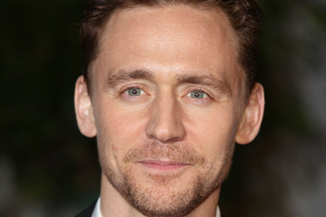 Tom Hiddleston EE British Academy Film Awards 2015 - After Party Red Carpet Arrivals