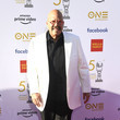 Tom Joyner 50th NAACP Image Awards - Arrivals